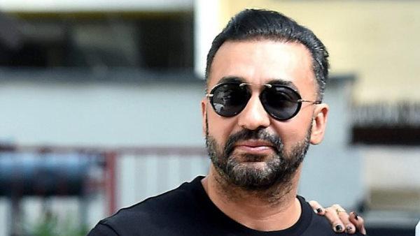 पोर्न केस में फरार अरोपी का दावा-राज कुंद्रा ने गिरफ्तारी से बचने के लिए मुंबई क्राइम ब्रांच को दिए थे 25 लाख