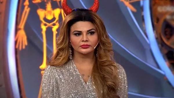 राज कुंद्रा पर सवाल उठाने वाली अभिनेत्रियों पर भड़कीं राखी, बोलीं- तुम खुद ही ये काम...
