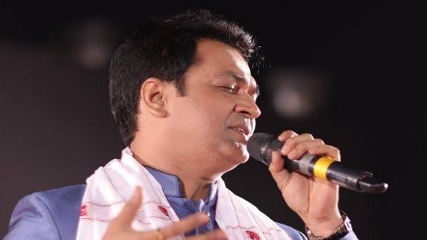 यह पढ़ें:Indian Idol 12: क्या स्क्रिप्टिड है ये रिएलिटी शो? जानिए क्या बोले इंडियल आइडल फेम सिंगर रवि त्रिपाठी?