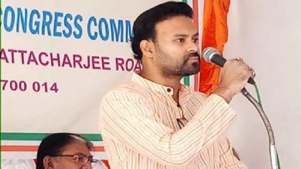 ये भी पढ़ें: कांग्रेस को एक और झटका! TMC में शामिल हो सकते हैं शत्रुघ्न सिन्हा