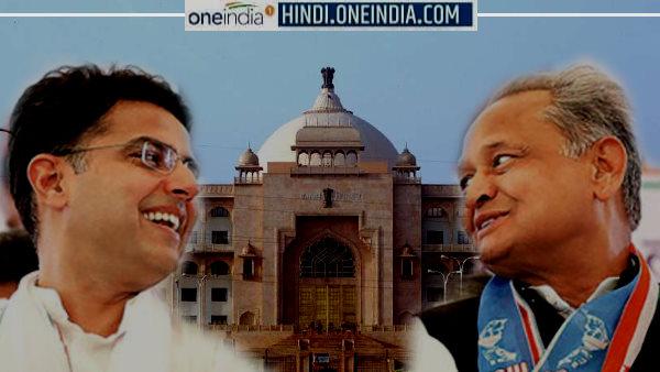 राजस्थान कैबिनेट विस्तार की इनसाइड स्टोरी, जानिए किसकी हो सकती है छुट्टी, कौन बन सकता है मंत्री?