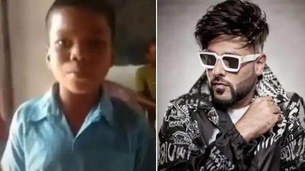 'बचपन का प्यार मेरा...' वाला वायरल बच्चा बना इंटरनेट सनसनी, बादशाह के बाद CM भूपेश बघेल भी हुए फैन