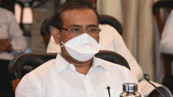 ये भी पढ़ें: केंद्र के बाद महाराष्ट्र सरकार ने किया दावा ऑक्सीजन की कमी से नहीं हुई किसी की मौत