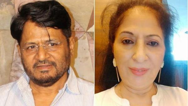 एक्टर रघुबीर यादव पर पत्नी ने लगाए गंभीर आरोप, कहा- नहीं दे रहे पैसे, खर्च के लिए गिरवी रखे हैं गहने