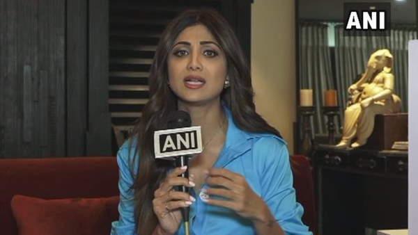 शिल्पा शेट्टी को हाईकोर्ट ने जमकर सुनाया, कहा- आप पर खबर चली तो आपकी मानहानि कैसे हो गई, क्या मीडिया को रोक दें?