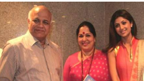 यह पढ़ें:Raj Kundra: पति ही नहीं पिता की वजह से भी लोगों ने बनाया था शिल्पा को निशाना, लगे थे धोखाधड़ी के आरोप