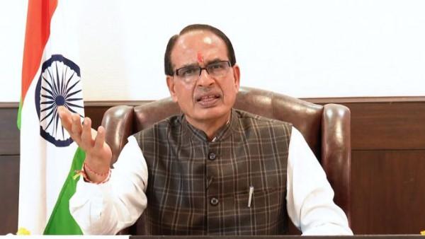 मध्य प्रदेश कैबिनेट की बैठक : देश का पहला राज्य होगा, जिसमें जलाशयों से गाद निकालने के लिए टेंडर होंगे