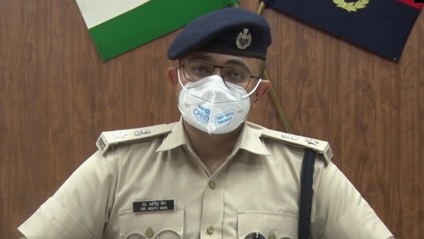 हरियाणा के उप विधानसभाध्यक्ष की गाड़ी पर हमला, पुलिस ने 5 गिरफ्तार किए, SP ने कही यह बात