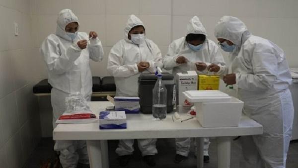 इसे भी पढ़ें-तमिलनाडु सरकार सख्त, केरल से आने वाले लोगों को दिखानी होगी RT-PCR रिपोर्ट