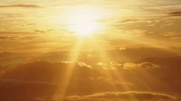 किसके लिए कैसा रहेगा सूर्य का राशि परिवर्तन