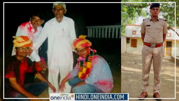 Rajasthan : 3 बहनों के अलावा तीन सगे भाइयों ने भी एक साथ पास की RAS परीक्षा, जानिए इनकी स्ट्रेटेजी