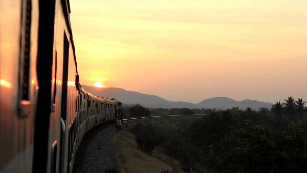 हरियाणा को बड़ी सौगात: करनाल-यमुनानगर नई रेल लाइन परियोजना मंजूर, 4 साल में होगी पूरी, जानिए कितनी आएगी लागत