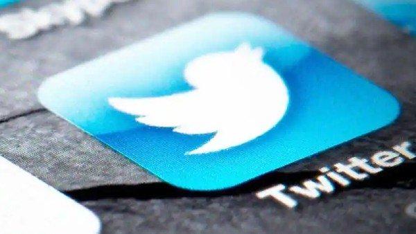 NCPCR ने जम्मू-कश्मीर पुलिस से कहा- ट्विटर इंडिया पर करें FIR, जानिए क्या है मामला