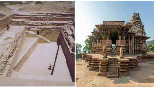 इसे भी पढ़ें- धोलावीरा-रामप्पा मंदिर के साथ 'सुपर-40 क्लब' में शामिल हुआ भारत, पूरी लिस्ट देखिए