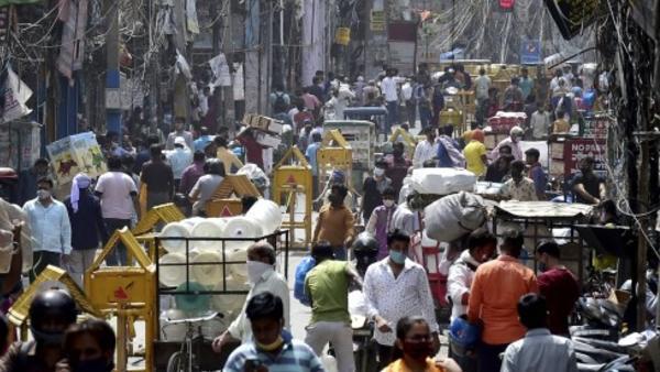 दिल्ली, यूपी से लेकर बिहार तक, जानिए किस राज्य में क्या हैं अनलॉक के नए नियम