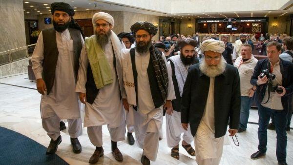 तालिबान ने लागू किया इस्लामी कानून, महिलाओं पर थोपी पाबंदियां, पुरूषों को दाढ़ी बढ़ाने का हुक्म