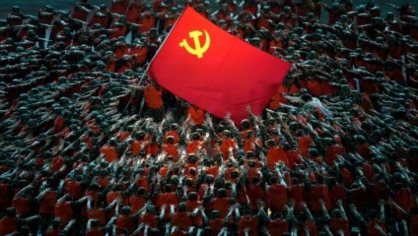 चीन की राजनीति में महिलाओं को क्यों समझा जाता है नालायक, क्या शी जिनपिंग दिला पाए अधिकार?