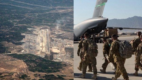 बाग्राम एयरपोर्ट से 20 सालों बाद निकली यूएस फौज, जानिए अमेरिका के लिए कितना महंगा रहा अफगानिस्तान?