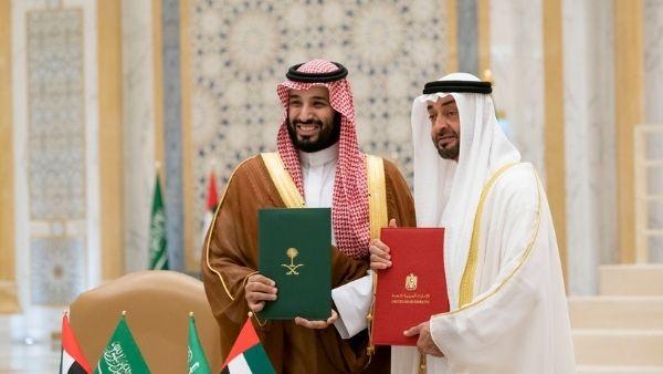 सऊदी अरब-UAE के बीच सबसे बड़े विवाद पर बनी सहमति, खाड़ी देशों में खत्म हुआ बड़ा टेंशन