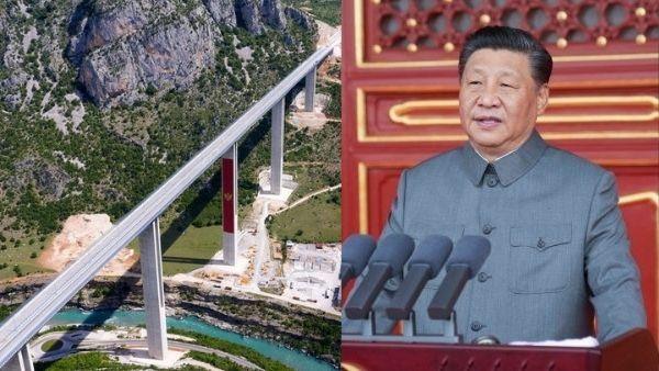 इसे भी पढ़ें- ड्रैगन के जाल में फंसकर बिकने के कगार पर पहुंचा एक देश, चीन कर सकता है कब्जा