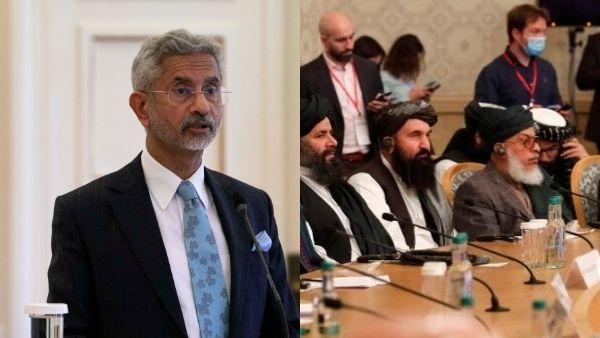 ये भी पढ़ें- अफगानिस्तान में 85 प्रतिशत क्षेत्र पर तालिबान का कब्जा, कंधार में भारत को लगा बड़ा झटका