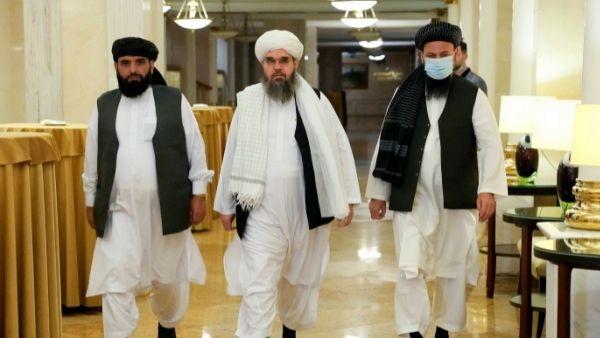 पहली बार तालिबानी जज का इंटरव्यू, जानिए कैसा होगा अफगानिस्तान का नया शरिया कानून ?