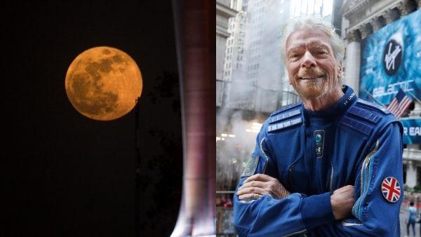 चांद पर होटल बनाएगा ये उद्योगपति, अंतरिक्ष यात्रा के लिए रजिस्ट्रेशन शुरू, खर्च करने होंगे इतने रुपये