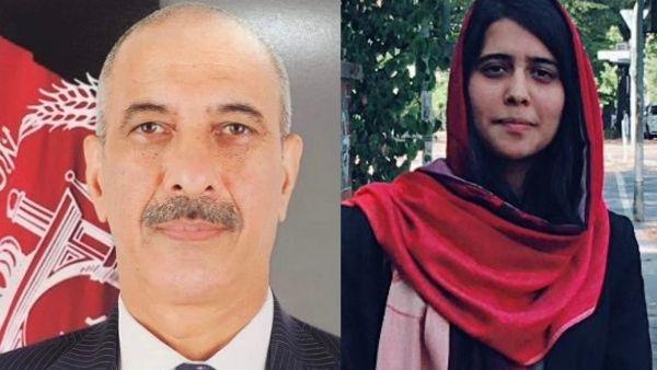 अफगान राजदूत की बेटी 'सिलसिला' अपहरण कांड, गले में मिली चिट्ठी और 50 का नोट, जानिए खौफनाक कहानी