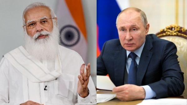 अफगानिस्तान में भारत की राह हुई और मुश्किल! दोस्त रूस से मिला बहुत बड़ा झटका