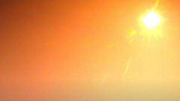72 हजार किलोमीटर प्रति घंटे की रफ्तार से गिरा 'आग का गोला', नॉर्वे में बीच रात फैली सनसनी