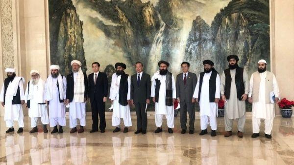 तालिबानी नेताओं का पहली बार चीन दौरा, अफगानिस्तान में मिला संपूर्ण समर्थन, जानिए इस दोस्ती के मायने