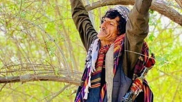 जिस कलाकार ने जिंदगी भर हंसाया, तालिबान ने उसे रुला-रुला कर मारा, बेरहमी का वीडियो वायरल