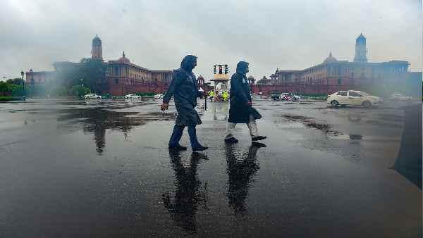 ये भी पढ़ें- Weather: बादल फटने की घटनाओं के बीच दिल्ली-NCR समेत इन सभी राज्यों के लिए IMD ने जताई ये संभावना