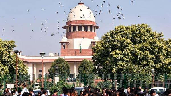 इसे भी पढ़ें-देशद्रोह के जिस कानून से अंग्रेजों ने गांधी जी को चुप कराने की कोशिश की, क्या हमें उसकी जरूरत है, SC ने पूछा