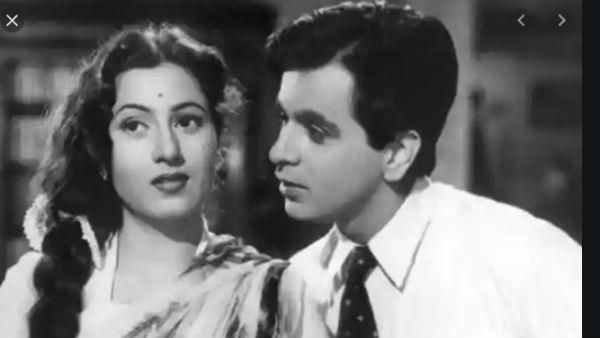 अपने समय के सबसे महंगे स्टार थे दिलीप कुमार, जानें कितनी लेते थे फीस