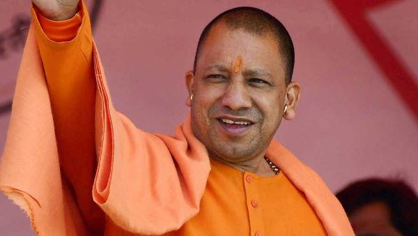उत्तर प्रदेश सर्वे: 52 फीसदी ने कहा, 2022 के चुनाव में फिर होगी योगी आदित्यनाथ की जीत