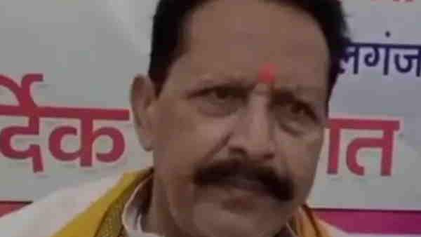 जातीय जनगणना को लेकर BJP कोटे के मंत्रियों ने किया विरोध, कहा- इससे समाज में हो सकता है तनाव