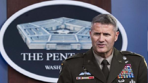 अफगानिस्तान में आखिरी ड्रोन स्ट्राइक, क्या अमेरिका ने एक बेगुनाह को गलती से उड़ाया? वीडियो में सबूत