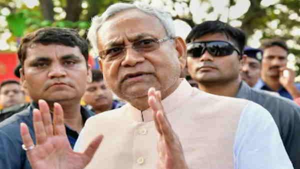 Bihar को IT हब बनाने के लिए इन बड़ी योजनाओं पर काम कर रही है नीतीश सरकार