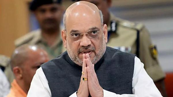 ये भी पढ़ें:- यूपी दौरे पर गृहमंत्री अमित शाह, मिर्जापुर में CM योगी के ड्रीम प्रोजेक्ट विंध्य कॉरिडोर की रखेंगे आधारशिला