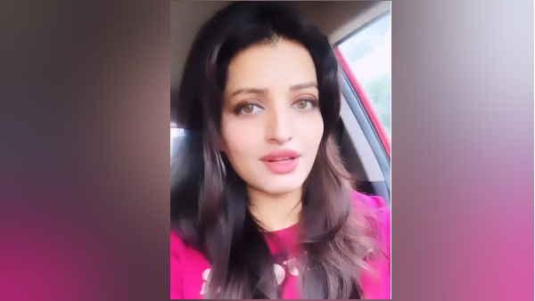 मिलिए ऐश्वर्या राय बच्चन की नई हमशक्ल आशिता सिंह से, वीडियो देख खा जाएंगे धोखा