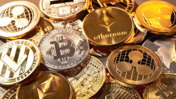 यह पढ़ें:Bitcoin Rate Today: गिरा क्रिप्टोकरेंसी बाजार, बिटक्वाइन के साथ लुढ़का कार्डानो