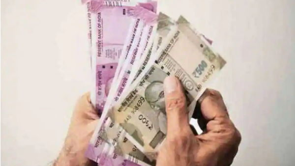 यूपी में कर्मचारियों और पेंशनरों के लिए खुशखबरी, जुलाई 2021 से मिलेगा डीए और डीआर का भुगतान