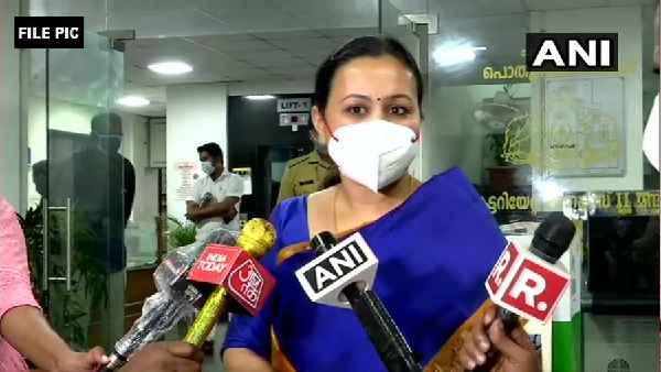 ये भी पढ़ें: केरल में कोरोना वायरस के बढ़ते मामलों के बीच सरकार ने दी ये बड़ी छूट,जानें नए नियम