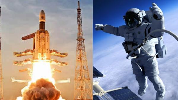 गगनयान मिशन: ट्रेनिंग पूरी कर चुके वायुसेना के 4 पायलट फिर जाएंगे रूस, खास है वजह