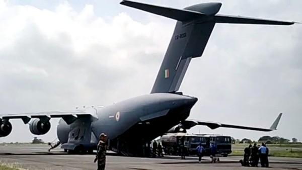 काबुल एयरपोर्ट पर हो सकता है हमला, लेकिन हम तैयार है: पेंटागन