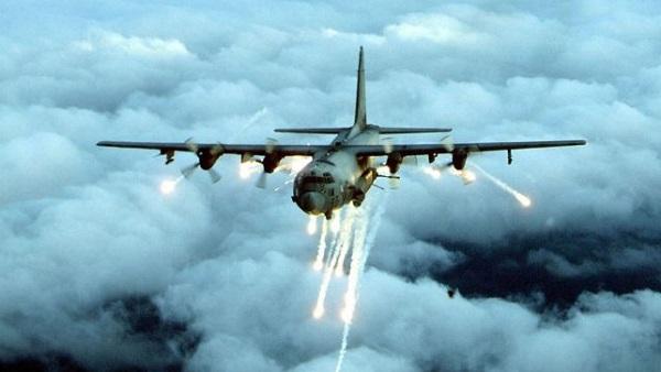 पंजशीर में भीषण जंग, अब तालिबान के ठिकानों पर 'अज्ञात' विमानों ने बरसाए गोले, पाकिस्तान को जवाब?