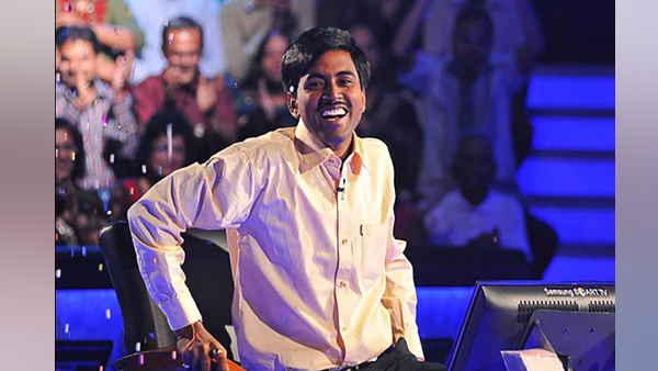 कौन बनेगा करोड़पति में 5 करोड़ जीतने वाले सुशील कुमार बने रोड़पति, जानें कैसे हुए कंगाल