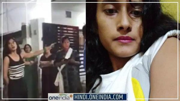 ये भी पढ़ें-Lucknow girl का नया वीडियो आया सामने, देखकर बोले लोग- सही में इलाज की जरूरत है