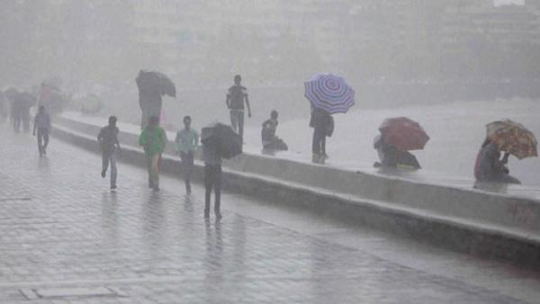 यह पढ़ें:Weather forecast: अगस्त-सितंबर में जमकर होगी बारिश: IMD